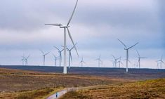 Decision to lift blocks on wind and solar projects has boosted 'attractiveness' ranking