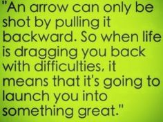 The struggles, down times and low points aren't in your pathway to break you they are there to make you! So don't be fooled! KP  #motivation #inspiration