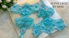 Glove lace,glove bridal,wedding glove