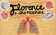 Google Image Result for http://indymusic.files.wordpress.com/2009/08/florence-and-machine.jpg