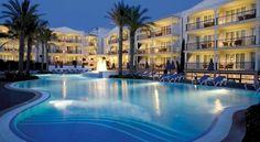 Inturotel Sa Marina - 4 Star #Apartments - $72 - #Hotels #Spain #Calad´Or http://www.justigo.co.za/hotels/spain/cala-dor/inturotel-sa-marina_13740.html