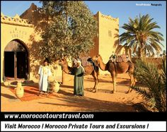 WE OFFER DAY TRIPS, PRIVATE TOURS AND ALSO TREKING IN ATLAS MOUNTAINS. www.moroccotourstravel.com TREKEXPERIENCEMOROCCO@GMAIL.COM CONTACT@MOROCCOTOURSTRAVEL.COM +212 (0) 651 071 377 MOROCCO TOURS TRAVEL, IMLIL 42152 , MOROCCO PATENTE : 46419004 R/C : 232855 IF : 06509671