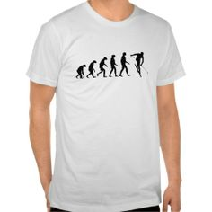 >>>best recommended          	Evolution of Ski Tee Shirt           	Evolution of Ski Tee Shirt We provide you all shopping site and all informations in our go to store link. You will see low prices onThis Deals          	Evolution of Ski Tee Shirt Review on the This website by click the button...Cleck Hot Deals >>> http://www.zazzle.com/evolution_of_ski_tee_shirt-235169440784048141?rf=238627982471231924&zbar=1&tc=terrest