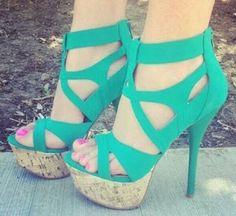 Yo Amo Los Zapatos (@YoAmoLosZapatos)   Twitter
