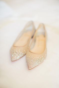Photo: Caught the light Planning & Styling: Lily Events Shoes: Louboutin Wedding Shoes, Wedding Day, Four Seasons Hotel, Luxury Wedding, Wedding Designs, Getting Married, Marie, Wedding Planner, Wedding Decorations