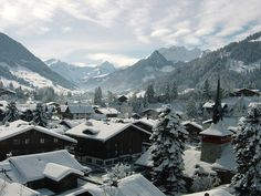 GstaadPanoramaVillage - Gstaad - Wikipedia, the free encyclopedia