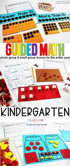 28 Ideas For Math Card Games Kindergarten Small Groups Kindergarten Math Games, Kindergarten Lesson Plans, Preschool Math, Math Classroom, Future Classroom, Math Card Games, Math Workshop, Guided Math, Math For Kids