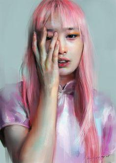 3, Kirstie F on ArtStation at https://www.artstation.com/artwork/3-9cbb00bf-271b-4379-9308-0d5db08c14dc