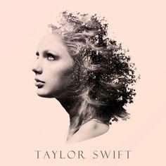 By: Dave Kosasih  Taylor Swift