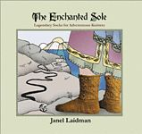 The Enchanted Sole; Legendary Socks for Adventurous Knitters by Janel Laidman Patterned Socks, Tree Patterns, Knitting Socks, Knit Socks, Just Giving, Enchanted, Ravelry, Aurora Sleeping Beauty, This Book