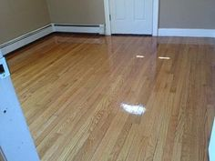 Like this stain but not the gloss Four Corner Floors LLC - Jamaica, NY, United States