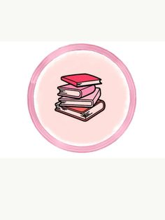 Иконка инстаграм для оформления сторис Book Instagram, Instagram Logo, Instagram Story, Insta Icon, Wallpaper Iphone Disney, Social Media Icons, Instagram Highlight Icons, Cute Icons, Tumblr Wallpaper