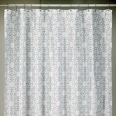 80 Best Shower Curtains Images On Pinterest