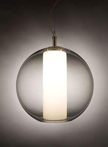 Viso Ilu Modern Pendant Lamp