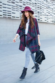Outfits Archives | Irene's Closet - Fashion blogger outfit e streetstyle
