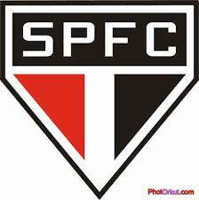 c0c5e8bcc7ec8 A panamenha Copa Airlines é a nova patrocinadora oficial do São Paulo  Futebol Clube. O anuncio será feito nesta quarta-feira pelo time paulista.