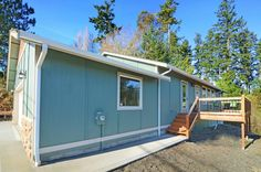 Kitsap County New Construction Home Search :: Silverdale Real Estate :: Gig Harbor - New Construction Homes