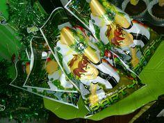 Ben10 Party Lootbags