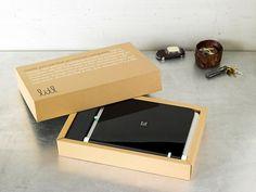 #packaging #design #box #white Ink