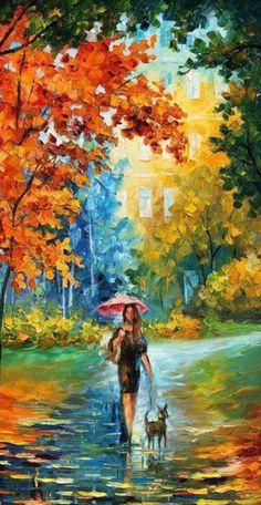 Pioggia.  g.    Di Yapa Changrai 3 set 17