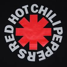 Billedresultat for red hot chili peppers cd covers