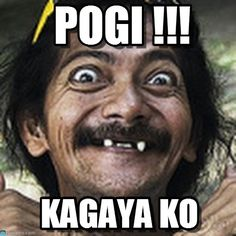 Collections Of Pinoy Tagalog Jokes And Funny Quotes Angsaya Com Funny Memes