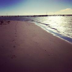 #lovinglife #beach #morningrun #perfect #lifeisgood Morning Running, Life Is Good, Beach, Water, Outdoor, Gripe Water, Outdoors, Life Is Beautiful, Seaside