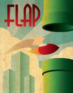 new Ideas art deco design inspiration etsy Art Inspo, Video Game Posters, Art Nouveau Architecture, Art Deco Posters, Layout, Poster Designs, Fantasy, Art Deco Design, Art Journal Pages