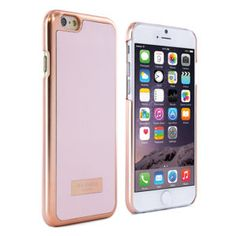 31015_ted_baker_audio_range_hard_shell_rose-gold_nude_apple_iphone_6_02
