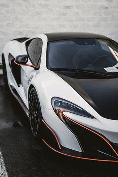 "lvxeware: ""McLaren 675 LT | https://www.amazon.co.uk/Baby-Car-Mirror-Shatterproof-Installation/dp/B06XHG6SSY/ref=sr_1_2?ie=UTF8&qid=1499074433&sr=8-2&keywords=Kingseye"