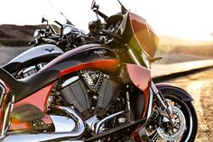 <h1>Victory Motorcycles, Motorcycle Images</h1> <a…