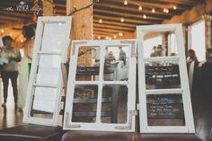 Vinca Design, France inspired wedding, seating chart // francia esküvő, ültetési rend Magazine Rack, Wedding Inspiration, Storage, Furniture, Design, Home Decor, France, Purse Storage, Decoration Home