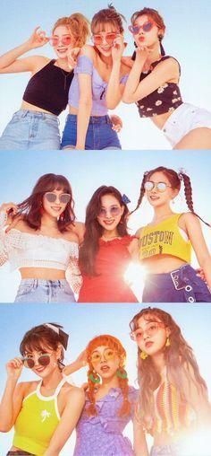 Love u dahyun Kpop Girl Groups, Korean Girl Groups, Kpop Girls, Nayeon, Oppa Gangnam Style, Twice Photoshoot, Twice Group, Twice Fanart, Phone Wallpapers