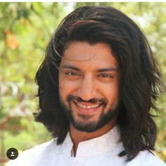 Smile that kills❤❤❤#bhai #simplerespectablekj❤ #ishqbaaazomkara