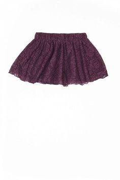 e3562c3d204 Terranova - dívčí sukně
