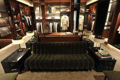 Berluti-flagship-store-Paris-14-Rue-du-Sevres-1