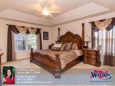 Homes for Sale - 676 Martin Lakes Dr E Jacksonville FL 32220 - Susan Krawczyk - http://jacksonvilleflrealestate.co/jax/homes-for-sale-676-martin-lakes-dr-e-jacksonville-fl-32220-susan-krawczyk/