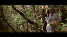 """Az ember, aki zenével gyógyít """"Jeszenszky István"""" Trunks, Relax, Drift Wood, Tree Trunks"""