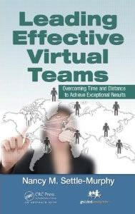 Making Virtual Meetings Come Alive: It's Everyone's Job! Great article for anyone contemplating or already conducting virtual focus groups!