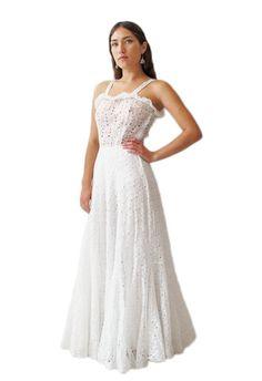 Sweet Annie Rich Dress