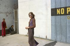 Style /  by William Eggleston