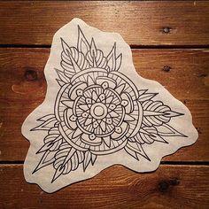 butler_dominic@ymail.com ✌️ #tattoo #tattooart #tattooflash #tattoodesign…