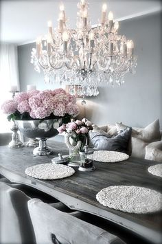 30 elegante und antik-inspirierte rustikale Glam Dekorationen #antik #dekorationen #elegante #inspirierte #rustikale