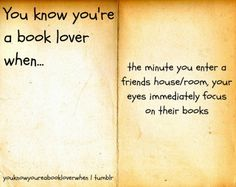 Found @ Booklover tumblr