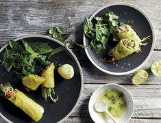 turmeric-cabbage-rolls