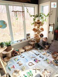 Preschool Literacy, Preschool Letters, Preschool Lessons, Home Learning, Learning Spaces, Indoor Activities For Kids, Toddler Activities, Childcare Rooms, Reggio Inspired Classrooms