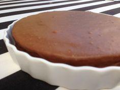 Bountykage - for alle os som bare elsker den lækre bountychokoladebar. Bountykagen er en nem kage at lave. Fyldt med kokos. Kæmpe hit hos både store og små.