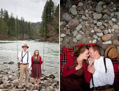 Google Image Result for http://mastinstudio.com/blog/wp-content/uploads/2011/03/Fly-Fishing-Engagement-Snoqulamie-Wedding-Photography-North-Bend.jpg