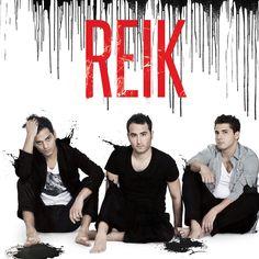 reik - Google Search