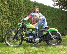 Harley Davidson, Switzerland, Twins, Motorcycle, Vehicles, Motorcycles, Car, Gemini, Twin